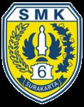 SMK NEGERI 6 SURAKARTA